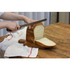 쌀식빵 4종 (비건빵)