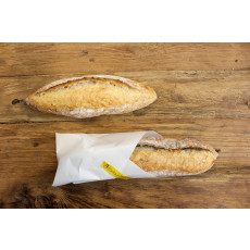 바게트 3종 (비건빵)